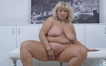Sultry Xxx Movie Big Tits Fantastic