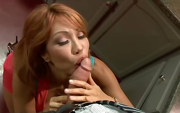 WIFE IS A CHEATING WHORE (FULL)