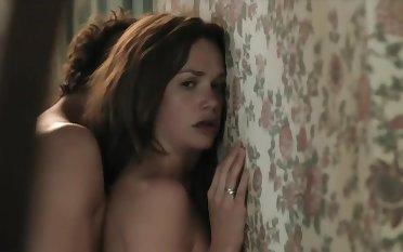 Ruth Wilson in 'The Affair' (2014)
