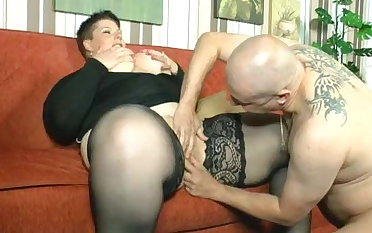Chubby moms hardcore porn amassing