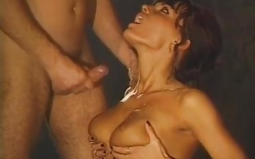 Lady In The Iron Mask 2 (1998) Paradigm Porn